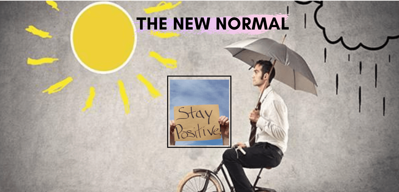 new normal (1)